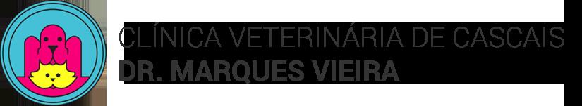 Clinica Veterinária de Cascais